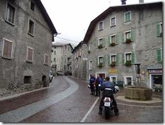 2008_paessetour_034