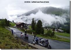 2008_paessetour_036