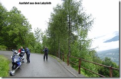 2008_paessetour_050