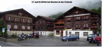 2008_paessetour_061