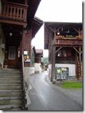 2008_paessetour_062