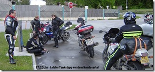 2008_paessetour_074