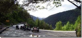2008_paessetour_075