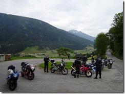2009_paessetour150