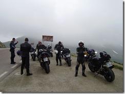 2009_paessetour151