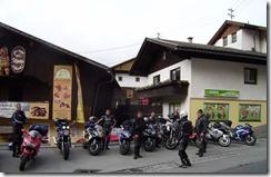 2009_paessetour315_2