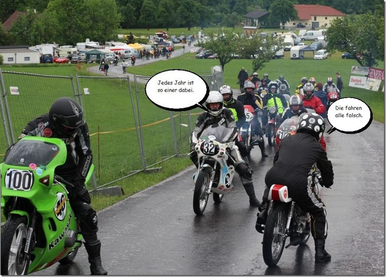 20120512_bergrennen_zauchasteg_motorräder_regen_001_4