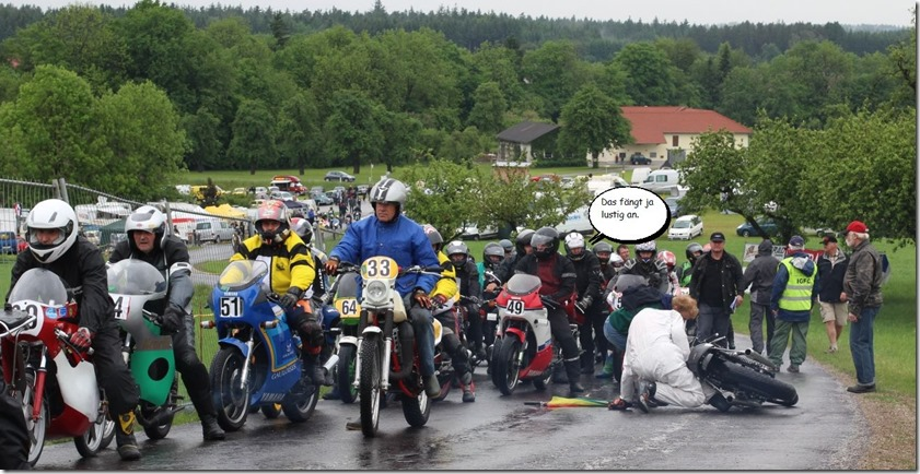20120512_bergrennen_zauchasteg_motorräder_regen_003_2
