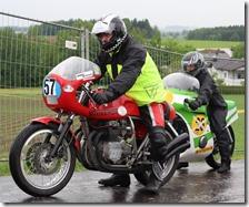 20120512_bergrennen_zauchasteg_motorräder_regen_004