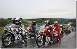 20120512_bergrennen_zauchasteg_motorräder_regen_006