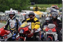 20120512_bergrennen_zauchasteg_motorräder_regen_007