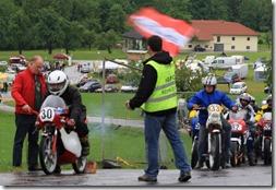 20120512_bergrennen_zauchasteg_motorräder_regen_008