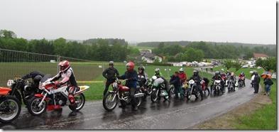 20120512_bergrennen_zauchasteg_motorräder_regen_009