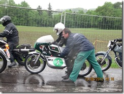 20120512_bergrennen_zauchasteg_motorräder_regen_011