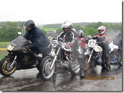 20120512_bergrennen_zauchasteg_motorräder_regen_012