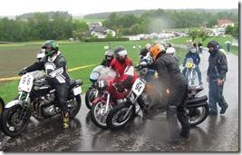20120512_bergrennen_zauchasteg_motorräder_regen_014
