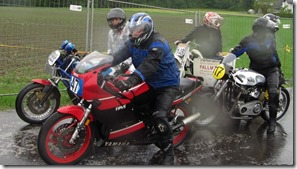 20120512_bergrennen_zauchasteg_motorräder_regen_017