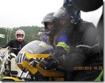 20120512_bergrennen_zauchasteg_motorräder_regen_019
