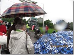 20120512_bergrennen_zauchasteg_motorräder_regen_020