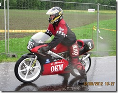 20120512_bergrennen_zauchasteg_motorräder_regen_021