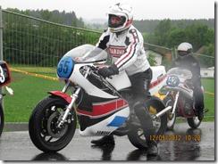 20120512_bergrennen_zauchasteg_motorräder_regen_022
