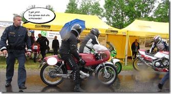 20120512_bergrennen_zauchasteg_motorräder_regen_024_2
