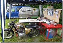 20120512_bergrennen_zauchasteg_motorräder_regen_028