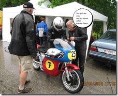 20120512_bergrennen_zauchasteg_motorräder_regen_032_2