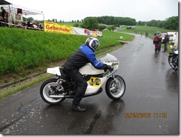 20120512_bergrennen_zauchasteg_motorräder_regen_035