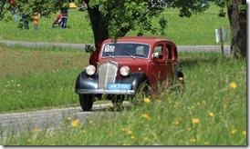 20120513_bergrennen_zauchasteg_autos_010