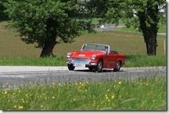 20120513_bergrennen_zauchasteg_autos_013