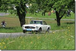 20120513_bergrennen_zauchasteg_autos_014