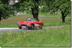20120513_bergrennen_zauchasteg_autos_015