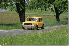 20120513_bergrennen_zauchasteg_autos_016