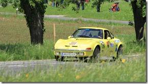20120513_bergrennen_zauchasteg_autos_017
