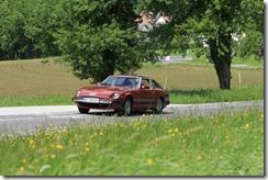 20120513_bergrennen_zauchasteg_autos_019