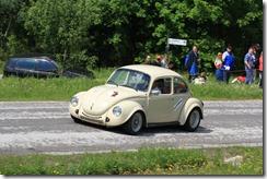 20120513_bergrennen_zauchasteg_autos_022