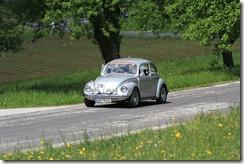 20120513_bergrennen_zauchasteg_autos_023