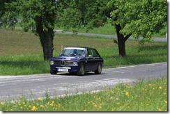 20120513_bergrennen_zauchasteg_autos_027