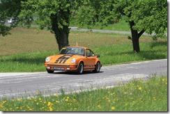 20120513_bergrennen_zauchasteg_autos_028