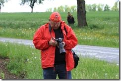 20120513_bergrennen_zauchasteg_autos_029