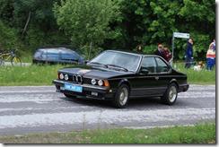 20120513_bergrennen_zauchasteg_autos_031