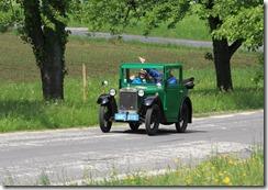 20120513_bergrennen_zauchasteg_autos_032