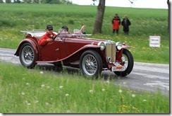 20120513_bergrennen_zauchasteg_autos_037