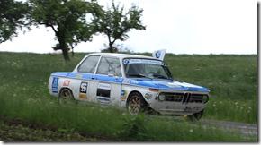 20120513_bergrennen_zauchasteg_autos_038