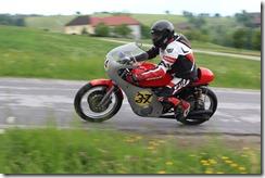 20120513_bergrennen_zauchasteg_motorräder_01_001