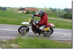 20120513_bergrennen_zauchasteg_motorräder_01_002