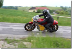 20120513_bergrennen_zauchasteg_motorräder_01_003