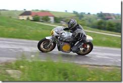 20120513_bergrennen_zauchasteg_motorräder_01_004