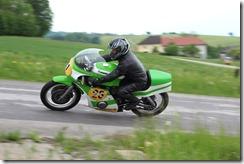 20120513_bergrennen_zauchasteg_motorräder_01_005